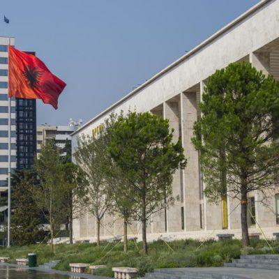 6 rzeczy, którymi POZYTYWNIE zaskoczyła mnie Albania