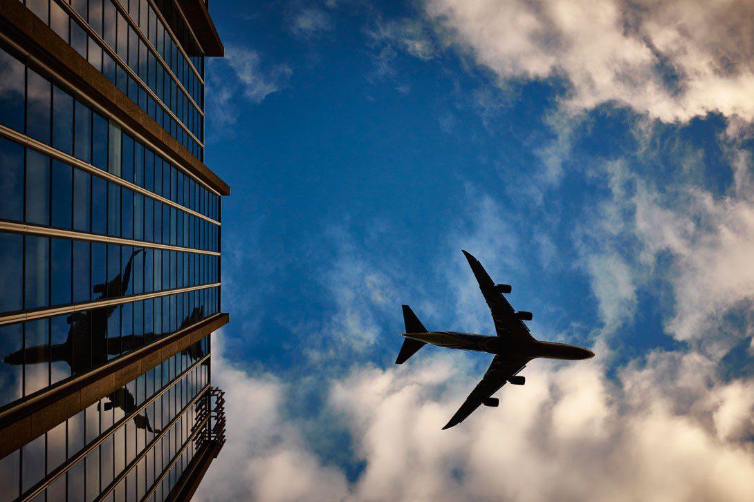 Odwołane loty Ryanair – co robić dalej?