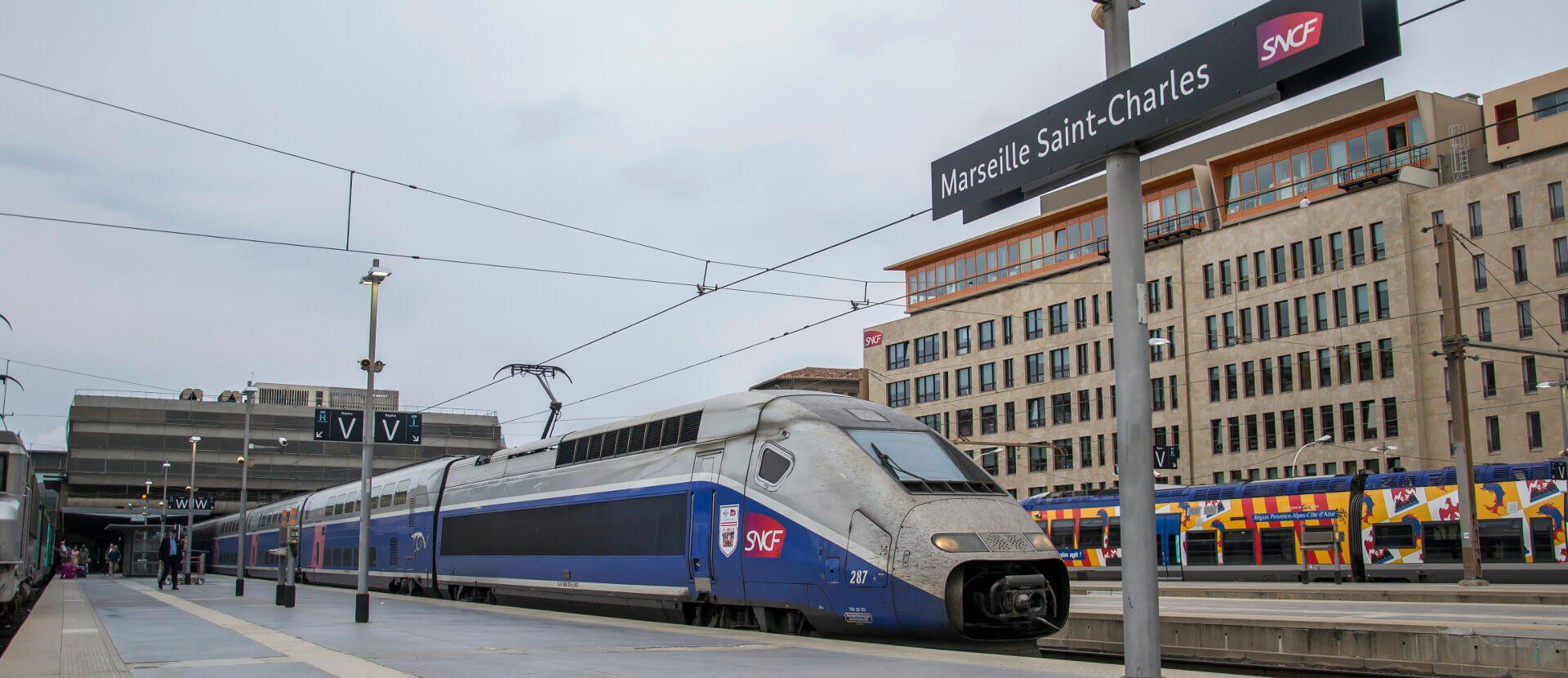 Bilet Interrail – jak z niego korzystać? Kompleksowy poradnik również dla uczestników #discoverEU (2020)