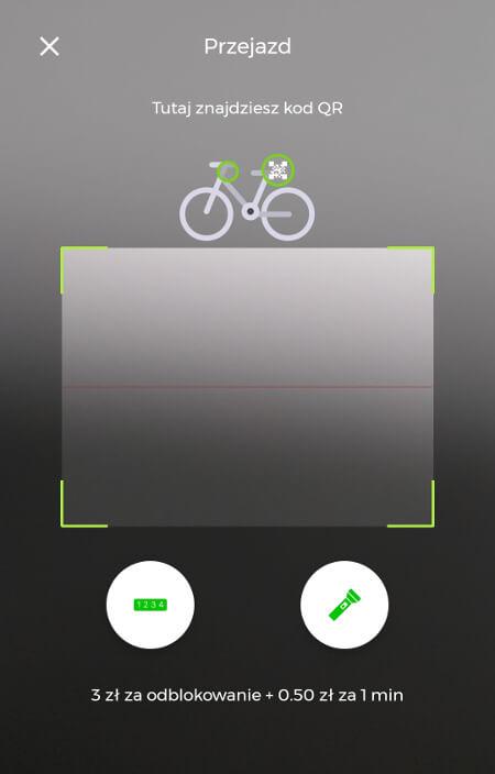 Aplikacje dla podróżników - screen z Lime #3