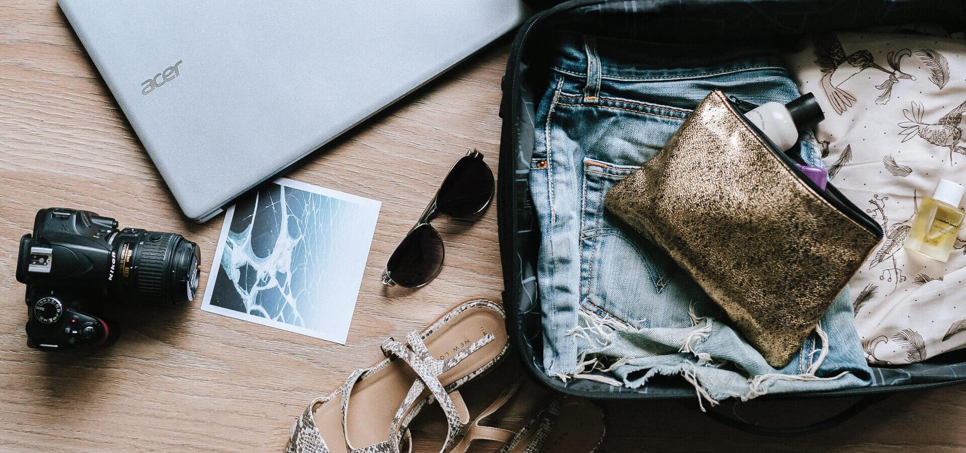 Ubezpieczenie turystyczne - czy warto je wykupić przed podróżą? Kompletny przewodnik