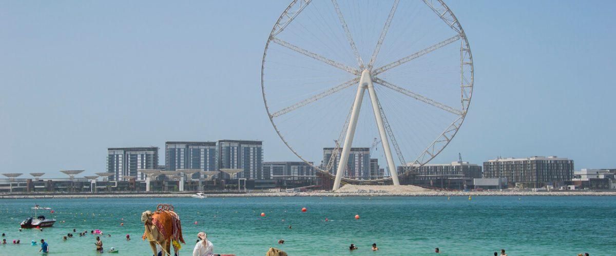 Dubaj – wszystko, co warto wiedzieć przed podróżą w 2020 r.