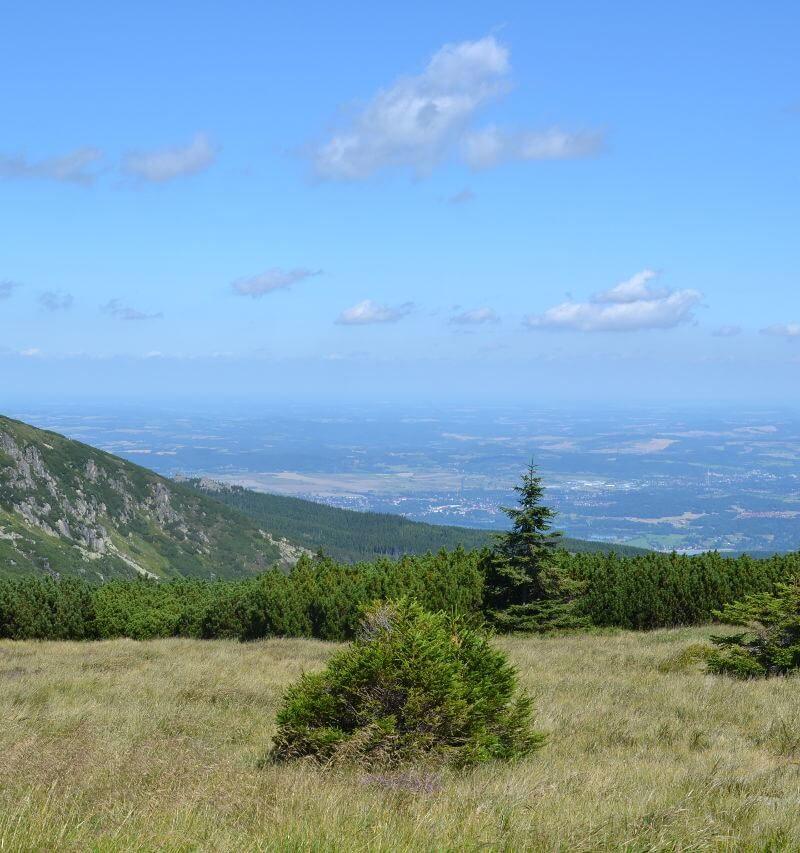 Dolny Śląsk – gdzie jechać w góry? 9 propozycji dla miłośników gór