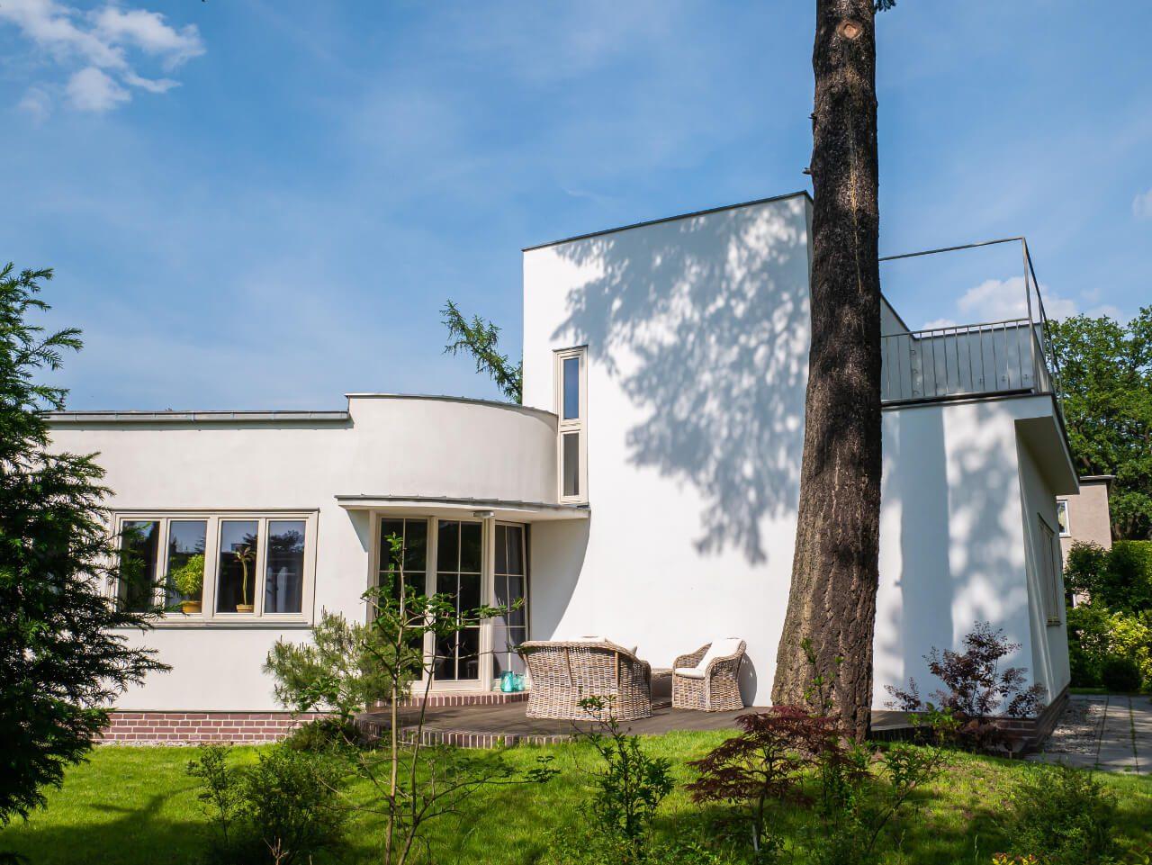 dom jednorodzinny nr 37 wystawa wuwa wrocław