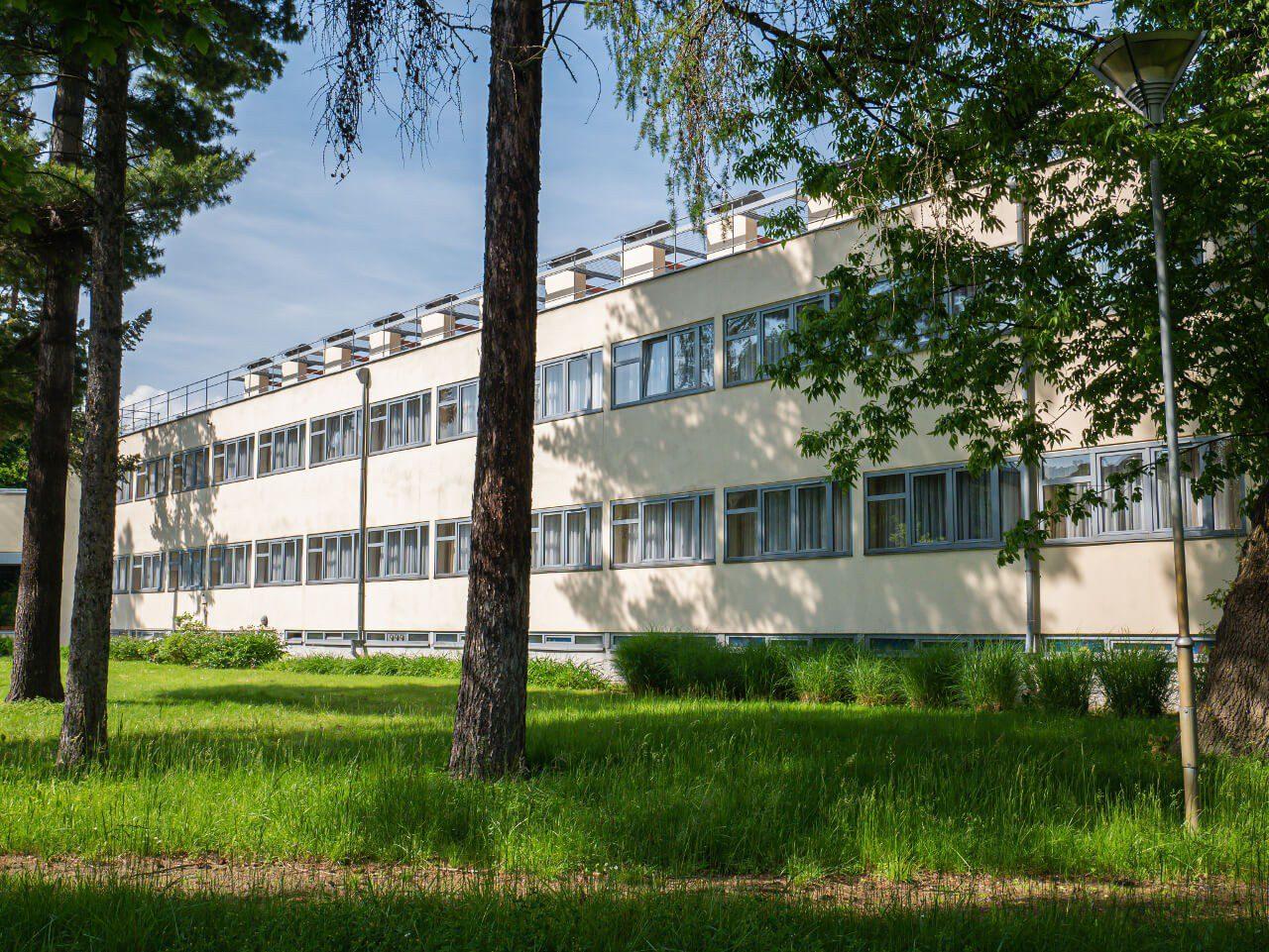 hotel państwowej inspekcji pracy wuwa wroclaw