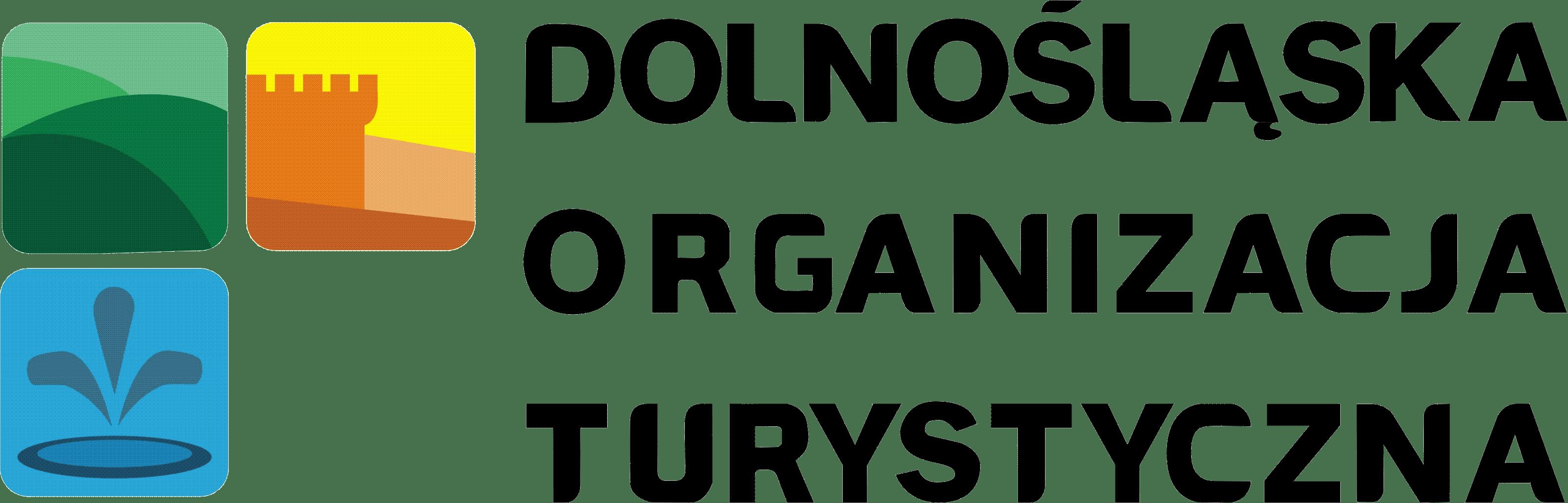 nowe Logo DOT 2016 przezroczyste czarne litery(1)