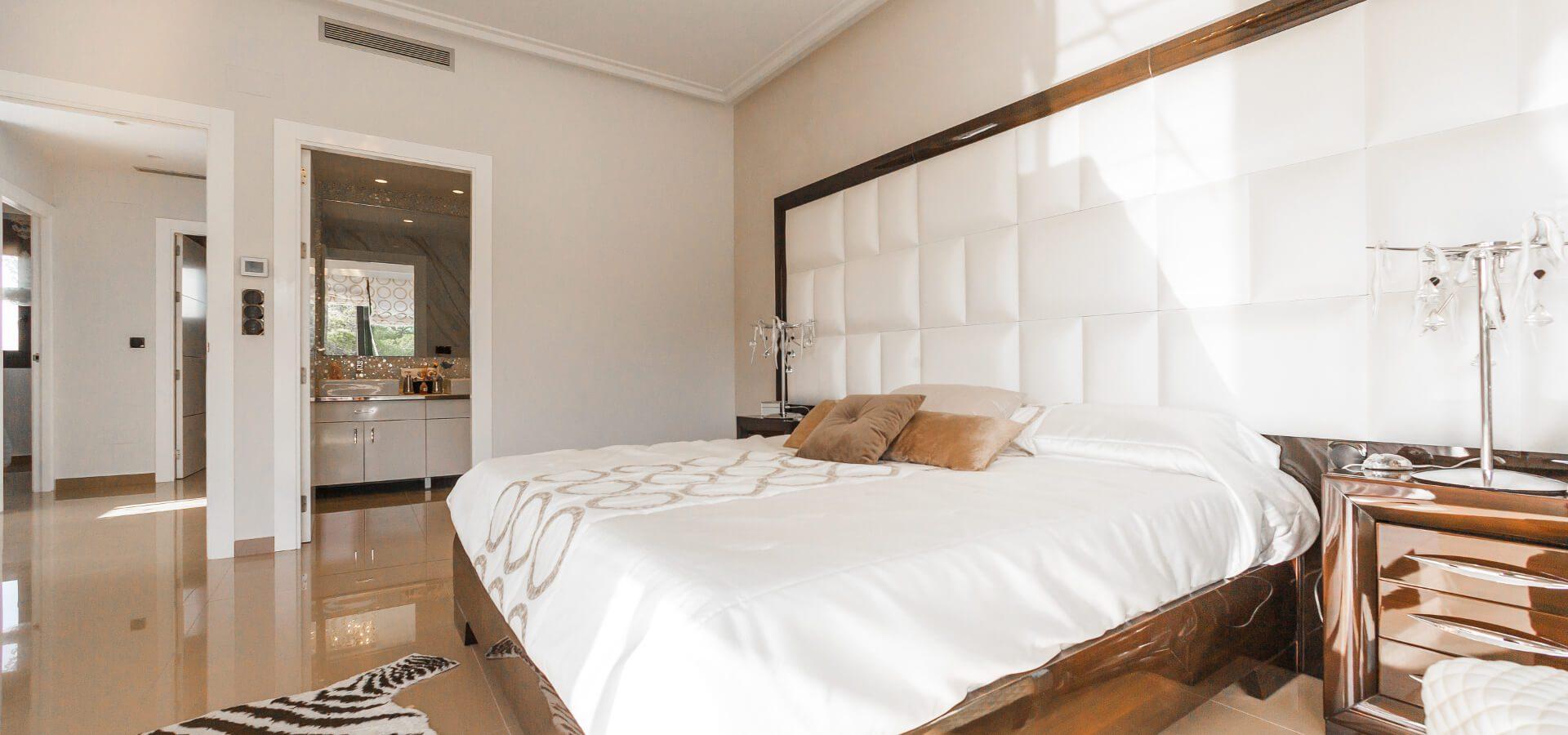 Airbnb - jak rezerwować tanie i sprawdzone noclegi? Poradnik podróżnika