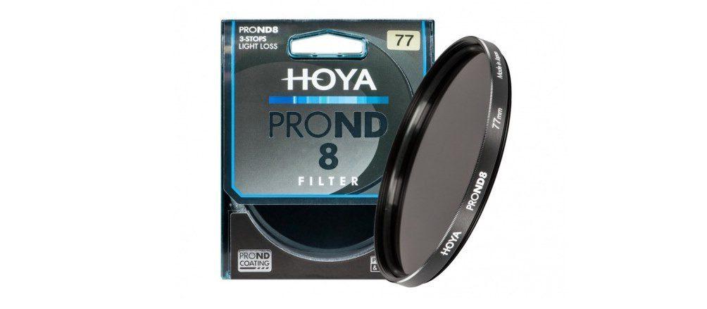 Filtr szary Hoya blog podróżniczy