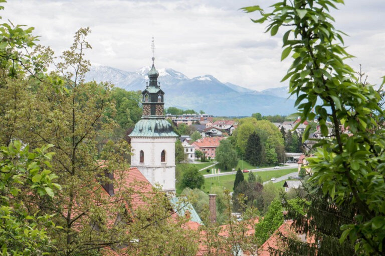 Europa na weekend co warto zobaczyć blog podróżniczy