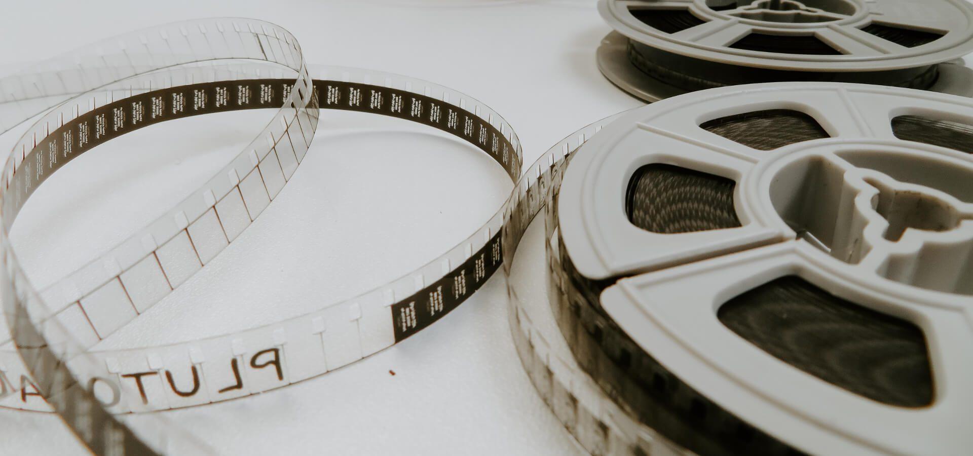 Filmy o Gruzji - 13 ciekawych filmów, które warto zobaczyć