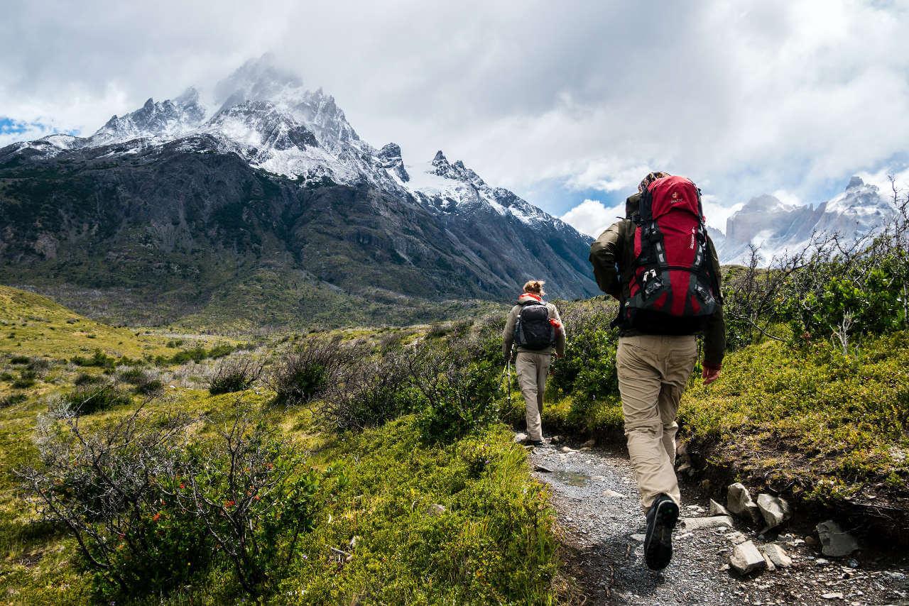 Góry na weekend gdzie pojechać blog o podróżach