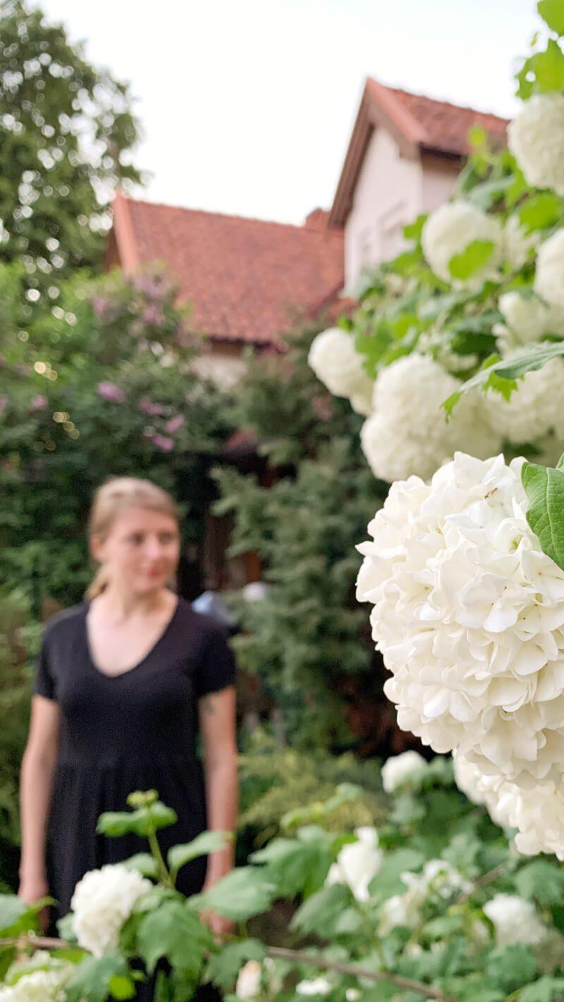 Kwiaty Natalia Zapiecek