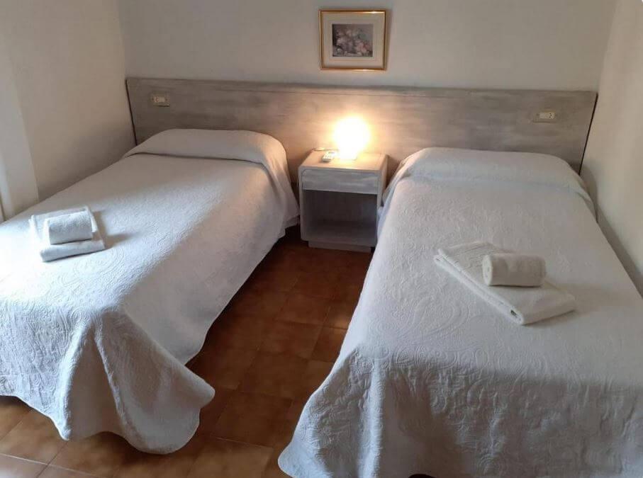 Majorka Port de Pollensa gdzie spać noclegi Apartamentos Bressol Deluxe
