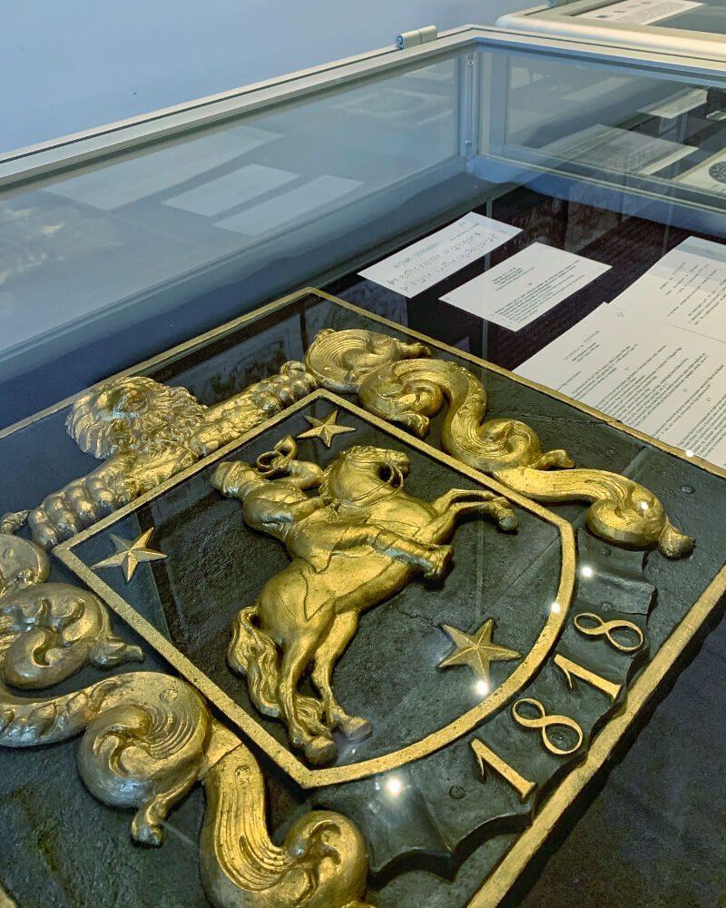 Muzeum Regionalne Syców