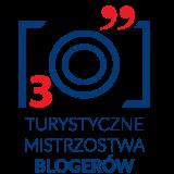 TMB_logo_2020_kolor