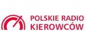 polskie-Radio-Kierowcow-logo