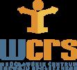 wcrs_logo_1a